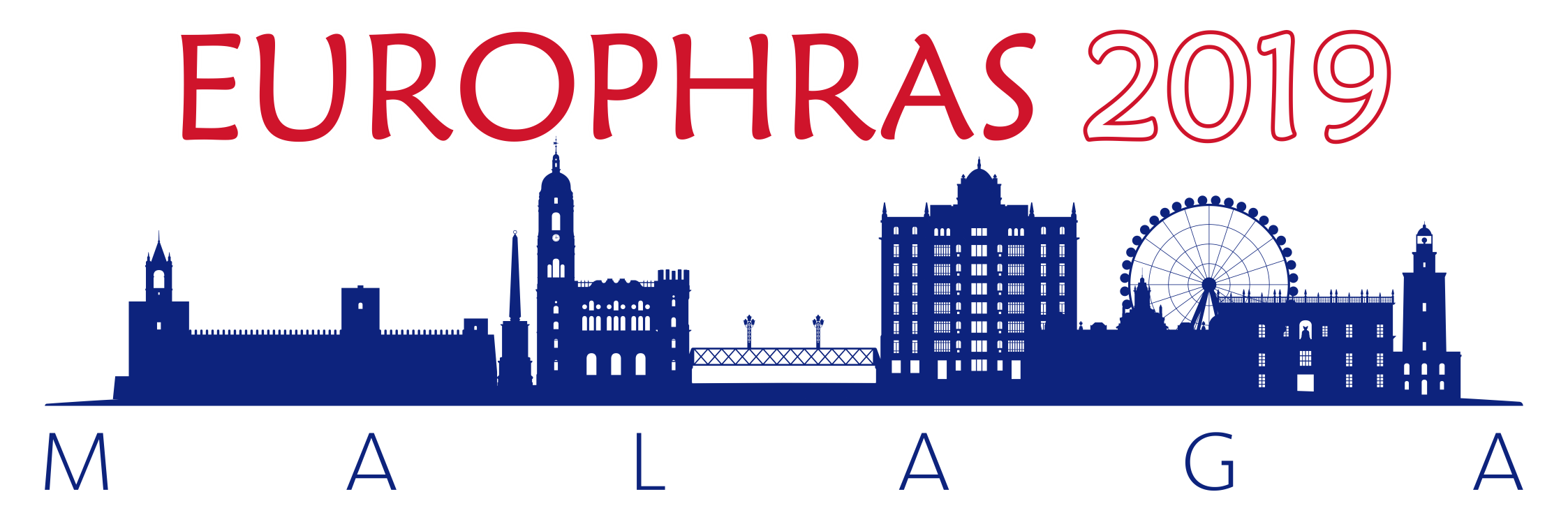 EUROPHRAS 2019: Computational and corpus-based phraseology