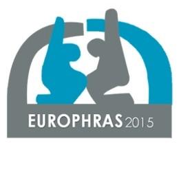 EUROPHRAS2015
