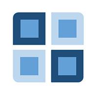 Inteliterm: Sistema inteligente de gestión terminológica para traductores